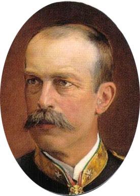 Franz von Meran  Wikipedia
