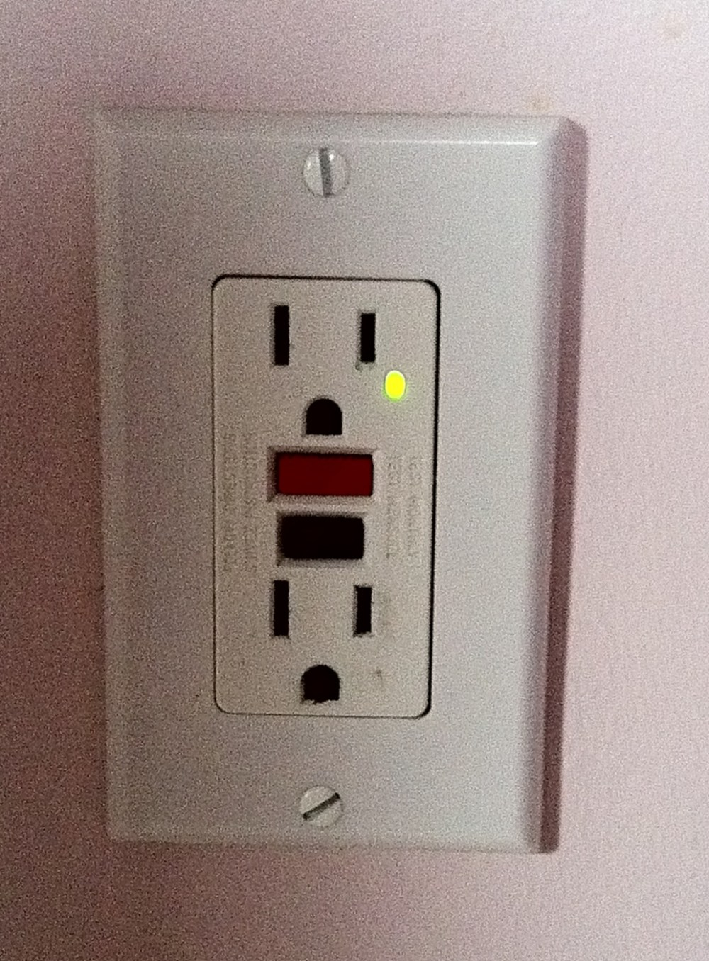 medium resolution of electrical fuse box regulation