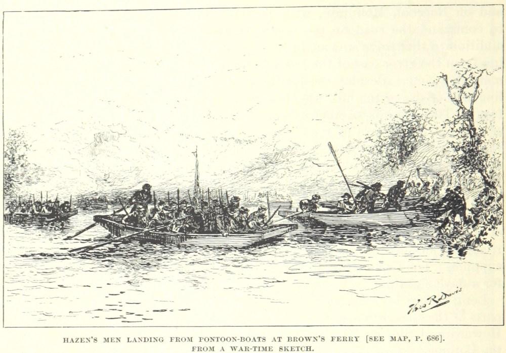 medium resolution of pontoon boat side sketch