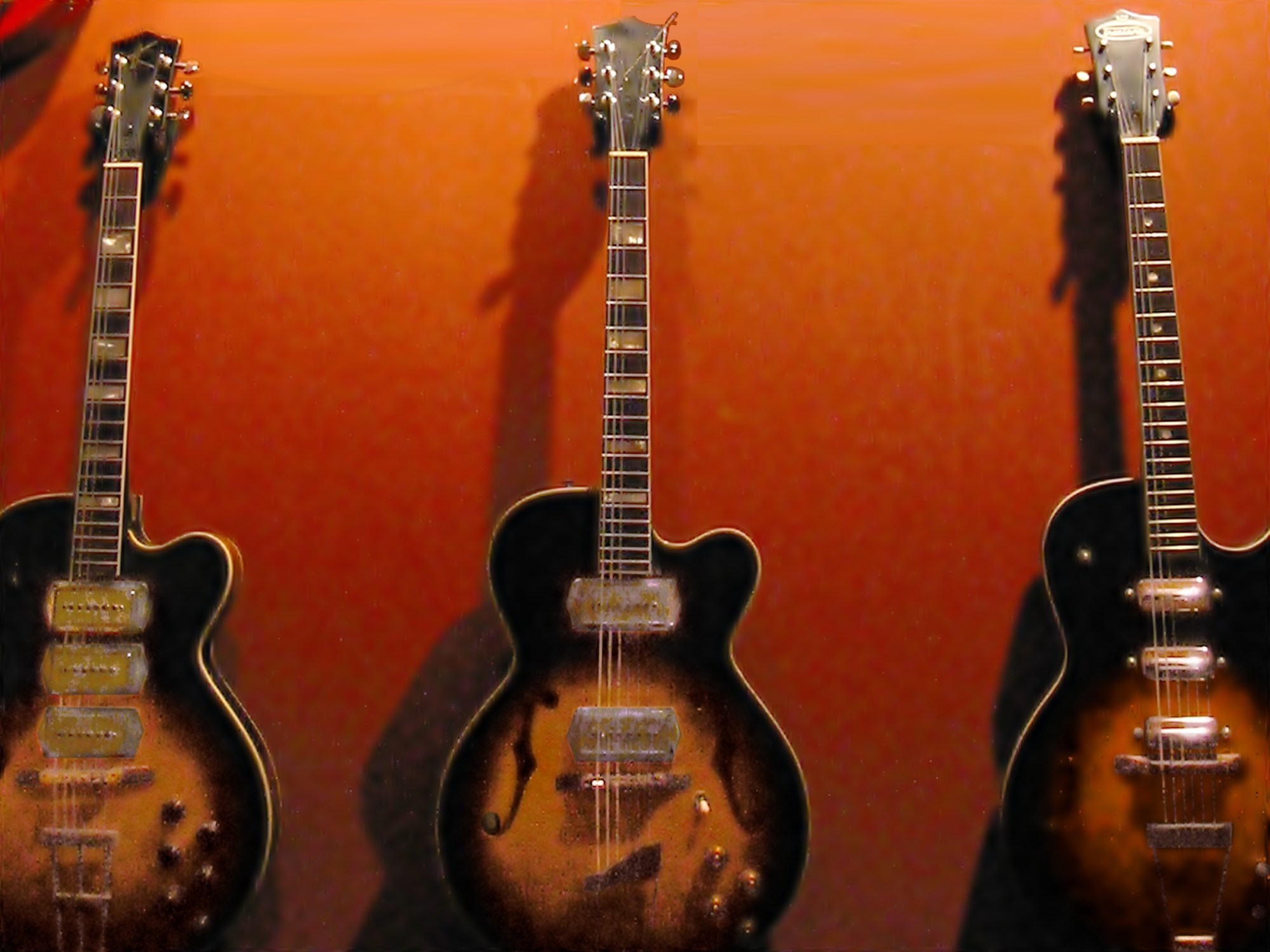 hight resolution of dean bas humbucker wiring schematic