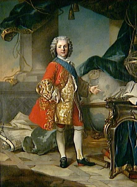 https://i0.wp.com/upload.wikimedia.org/wikipedia/commons/9/9b/Louis_of_France_in_1738_by_Louis_Tocqu%C3%A9.jpg