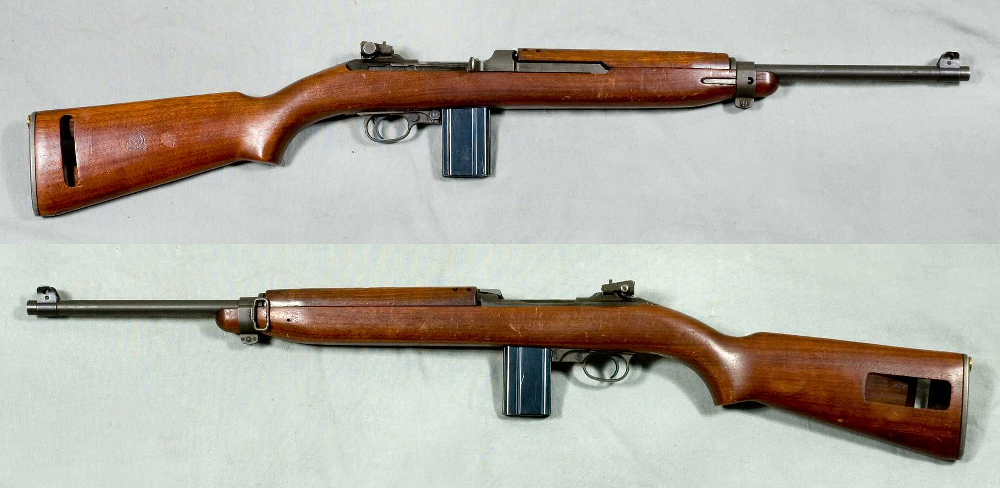 m1 rifle diagram sets in maths venn diagrams carbine wikipedia
