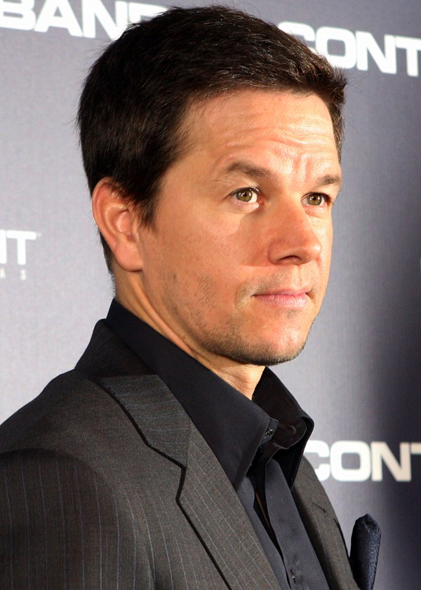 File Mark Wahlberg 2 - Wikimedia Commons