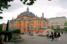 Oslo - Familypedia
