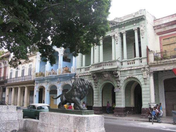 File Paseo Del Prado