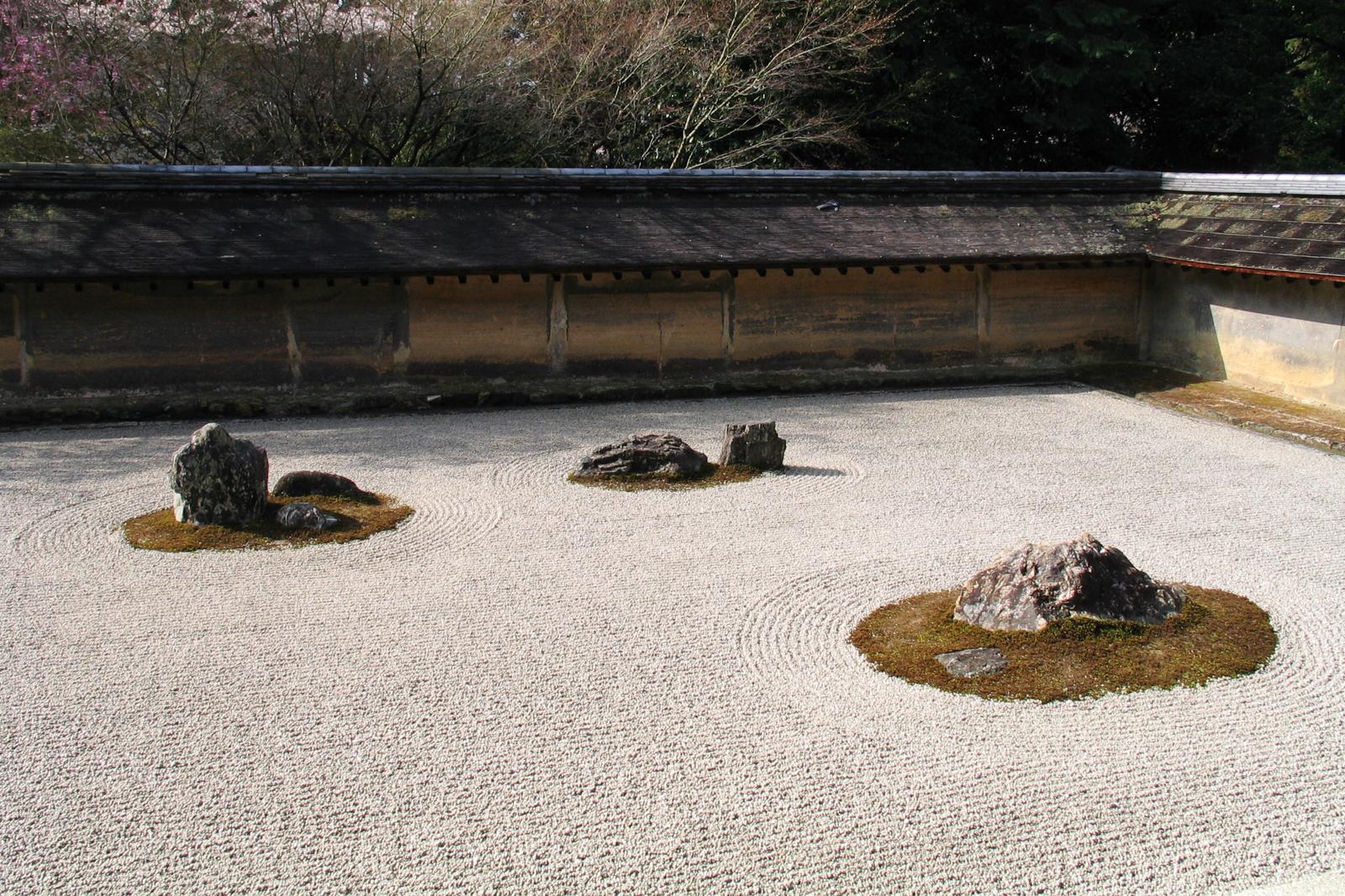 File:RyoanJi-Dry garden.jpg