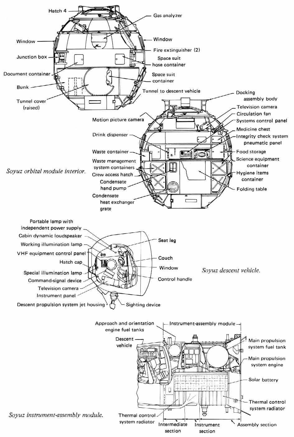 medium resolution of diagram of a 7k engine captain source of wiring diagram u2022 az toyota engine diagram of a 7k engine