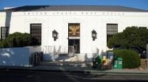 File Post Office 815 Court St. Martinez Ca 9-14-2008