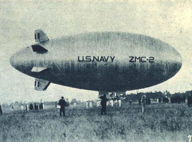 Archivo: EE.UU. ZMC-2.jpg