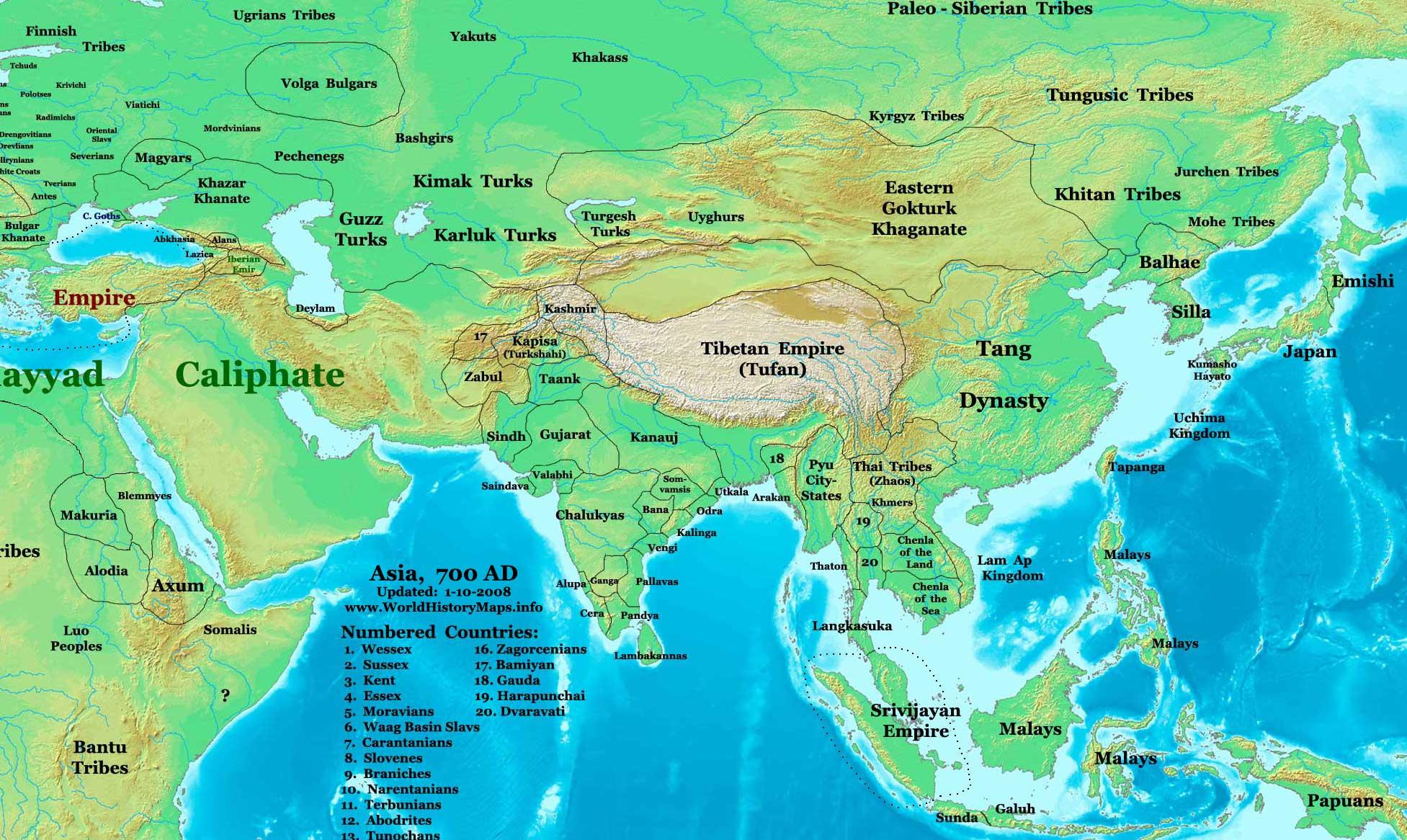 https://i0.wp.com/upload.wikimedia.org/wikipedia/commons/9/9c/Asia_700ad.jpg