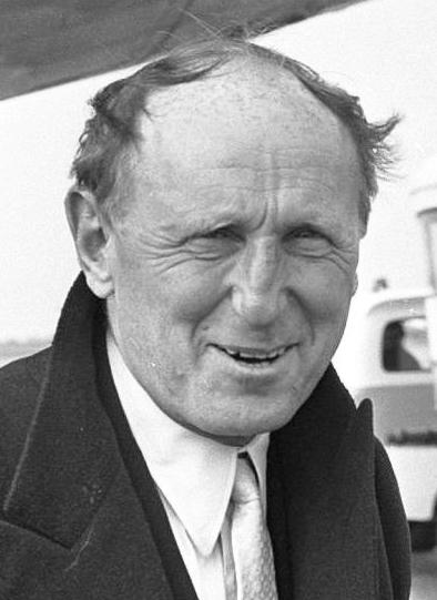 De Quoi Est Mort Franck Fernandel : franck, fernandel, Bourvil, Wikipédia