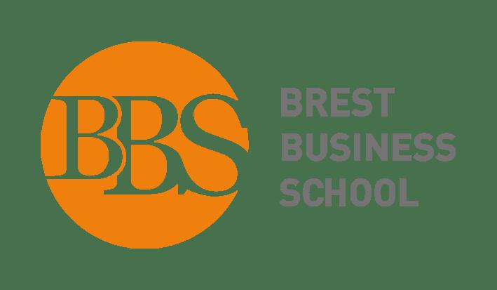 Brest Business School  Wikipdia