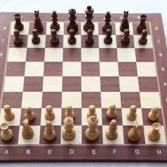 Chess Board Setup Diagram Single Phase Voltage Drop Formula File With Set In Opening Position 2012