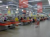 K-Citymarket - Wikipedia