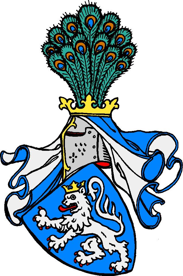 Everstein Adelsgeschlecht  Wikipedia