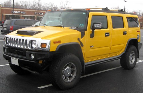 small resolution of hummer h2 wikipedia 2003 hummer h2 engine diagram