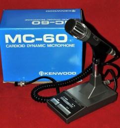 kenwood mc 60 wiring diagrams auto electrical wiring diagram cb radio mic wiring diagrams kenwood mc [ 2463 x 2463 Pixel ]