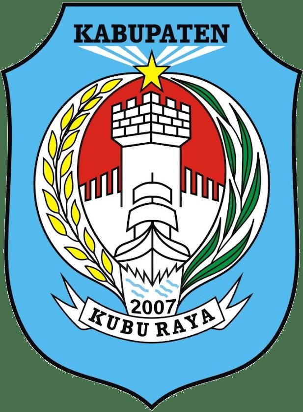 Jaya Raya Png : File:Lambang, Kabupaten, Raya.png, Wikimedia, Commons