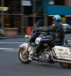 police motorcycle [ 3210 x 2140 Pixel ]
