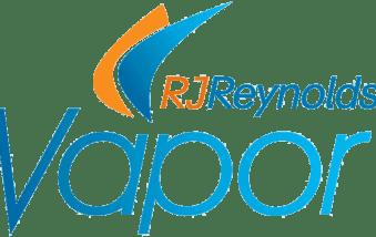 Rjr Vapor Press Release Urgent Voluntary Product Recall Of Vuse