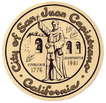 San Juan Capistrano CA Wrongful Termination