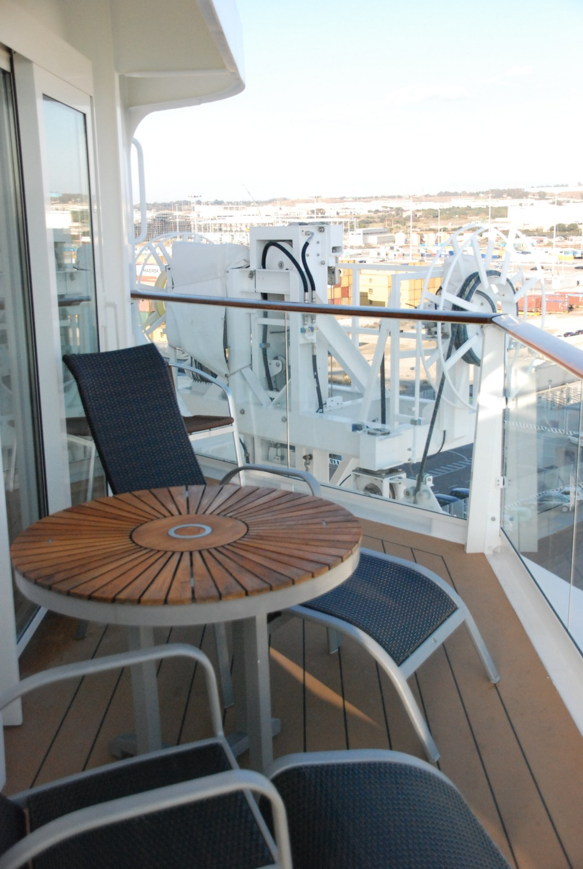 Image Result For What Is An Ocean View Room On A Cruise