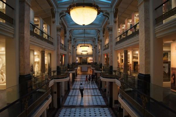 File Smithsonian American Art Museum - Wikimedia Commons