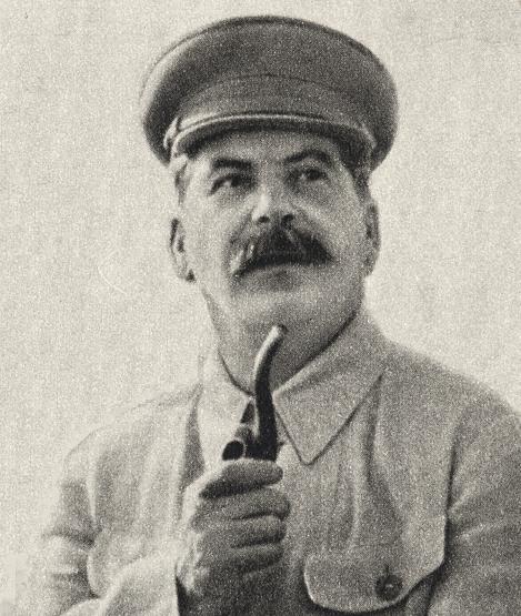 File:Stalin Image.jpg