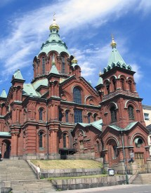 File Uspenski Cathedral - Wikipedia
