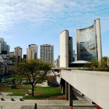 File Viljo Revell City Hall Toronto - Wikimedia