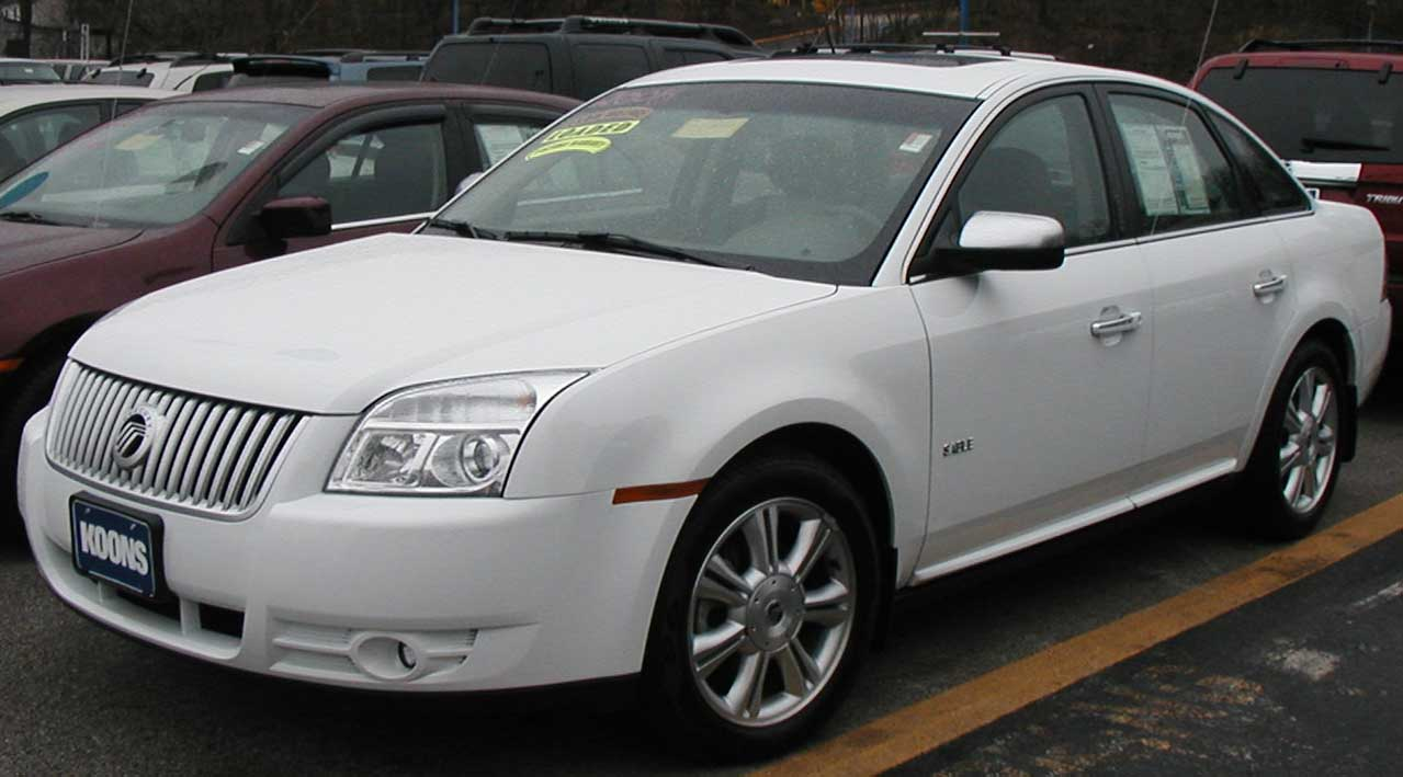 hight resolution of file 2008 mercury sable premier jpg
