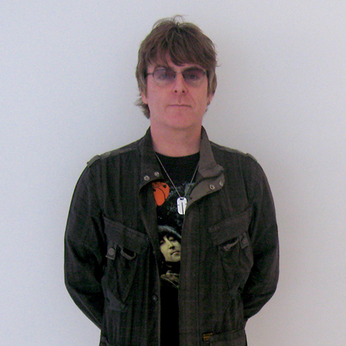 Andy Rourke Wikipedia