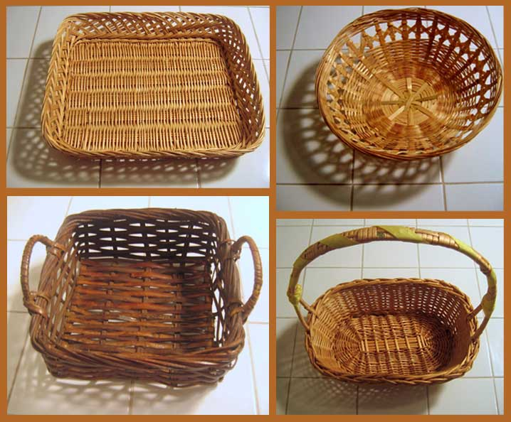 fruit basket for kitchen pre cut granite countertops - simple english wikipedia, the free encyclopedia