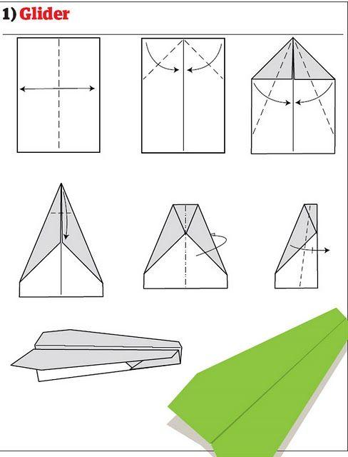 Comment Faire Des Avions En Papier : comment, faire, avions, papier, File:Comment-faire-avions-papier-plans-122271.jpg, Wikimedia, Commons