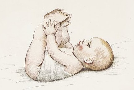File:Counting Toes.jpg