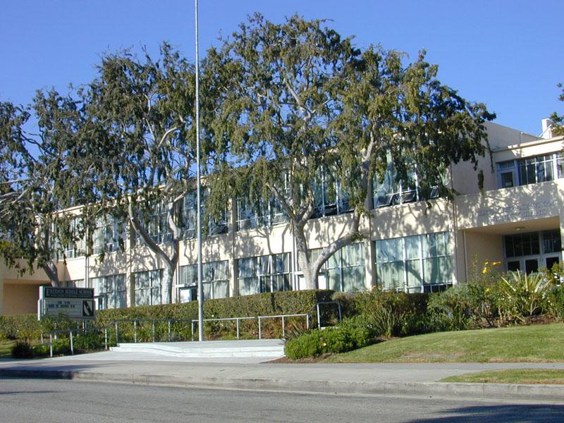 Emerson Community Charter School  Wikipedia