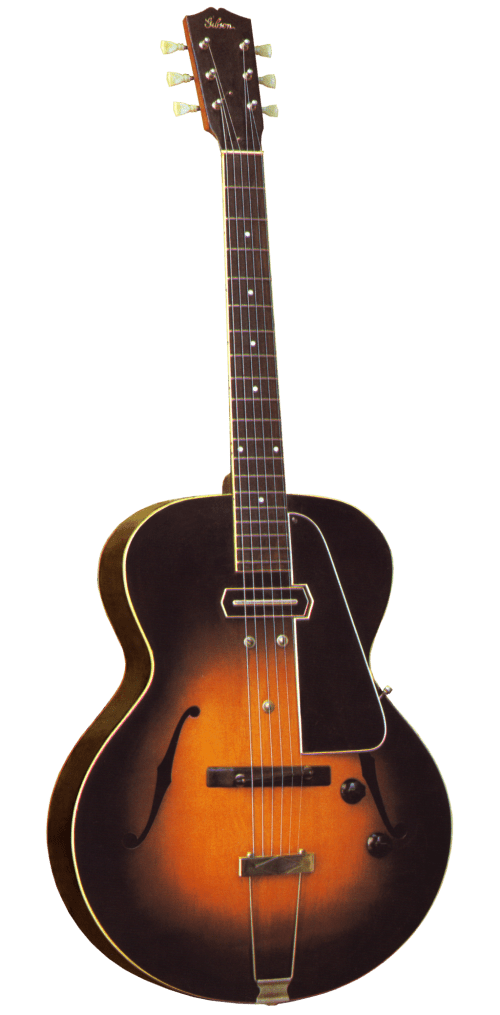 small resolution of gibson e 125 wiring