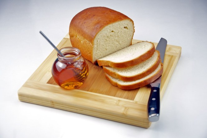 Image result for bread and honey images