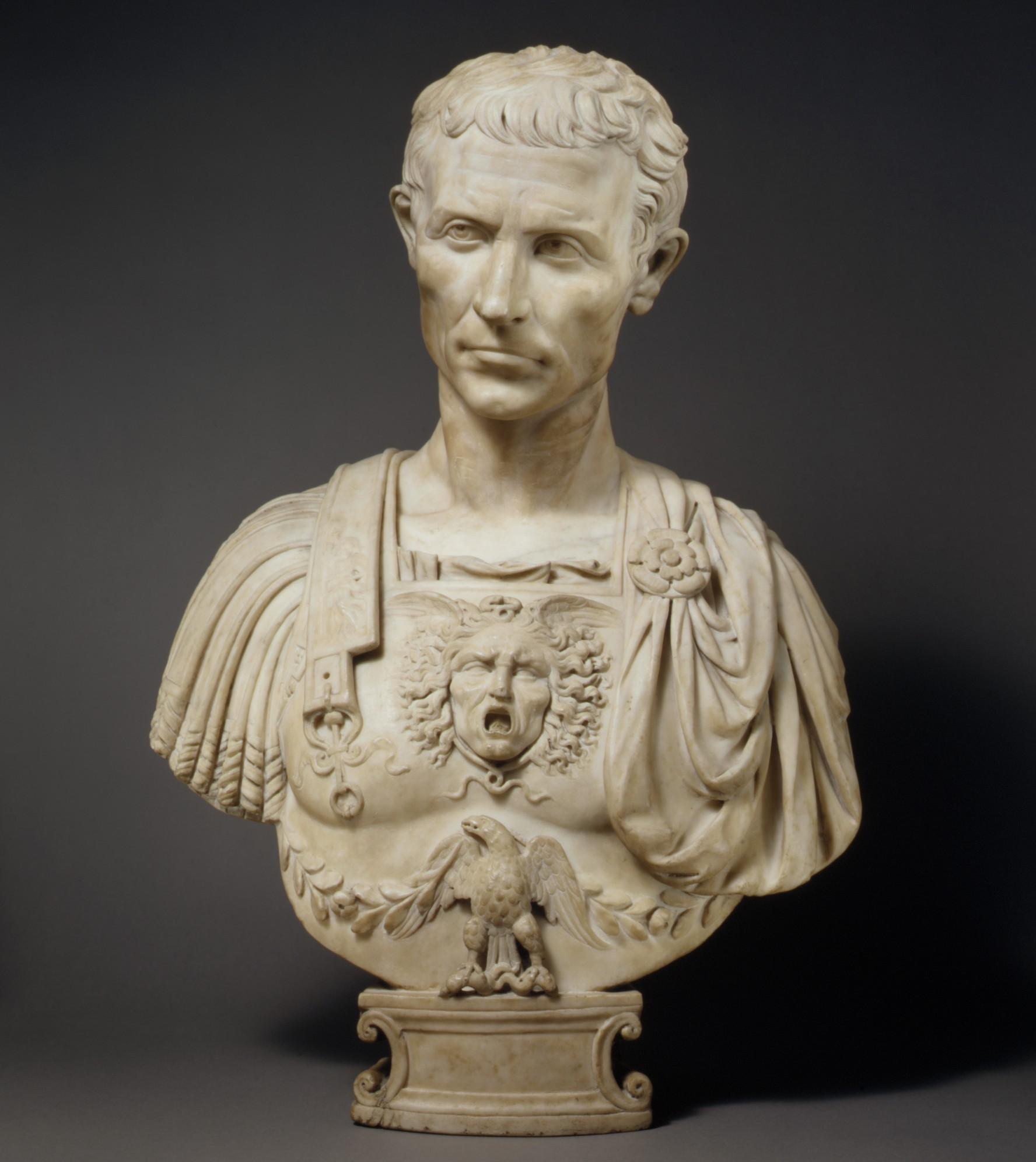File Julius Caesar Met Es