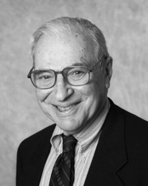 Kenneth Arrow – Wikipédia, a enciclopédia livre