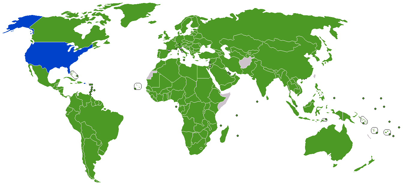 Kyoto protocolo