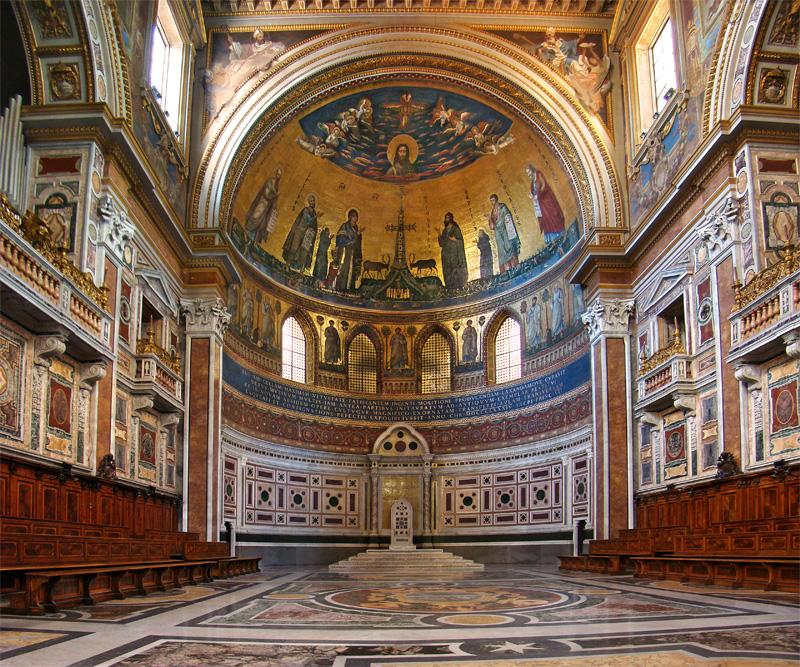 https://i0.wp.com/upload.wikimedia.org/wikipedia/commons/9/9d/Lazio_Roma_SGiovanni2_tango7174.jpg