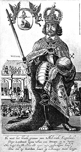 https://i0.wp.com/upload.wikimedia.org/wikipedia/commons/9/9d/Oliver-Cromwell-as-King-Dutch-satirical-caricature_1.jpg