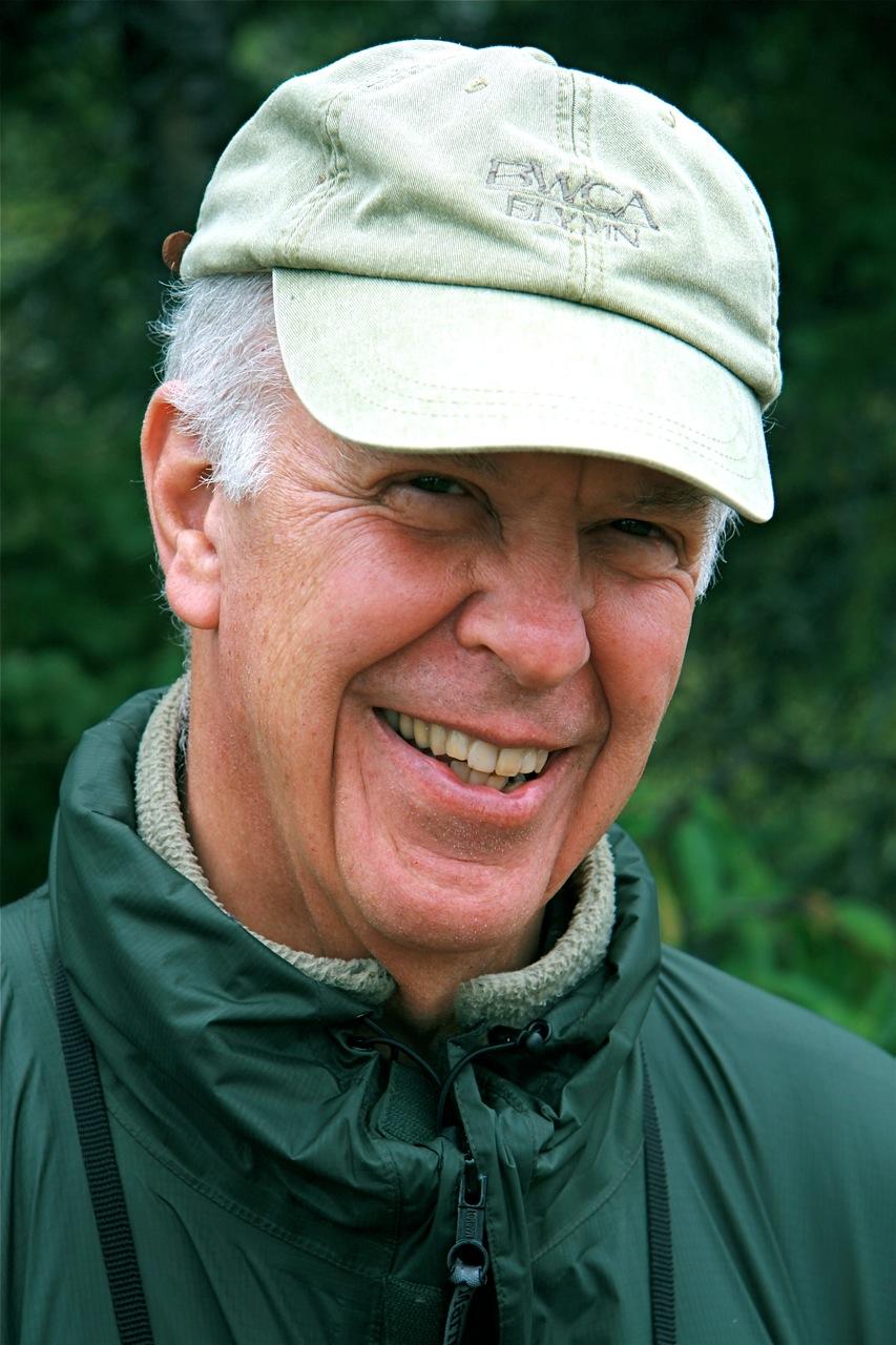 Parker Palmer  Wikipedia
