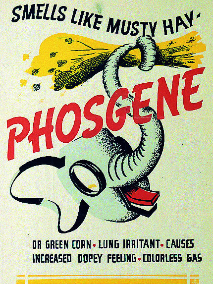 https://i0.wp.com/upload.wikimedia.org/wikipedia/commons/9/9d/Phosgene_poster_ww2.jpg