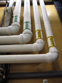 File:Pipes.jpg - Wikimedia Commons