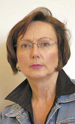 Deutsch: Rechtsanwältin Gabriele Rittig, Recht...