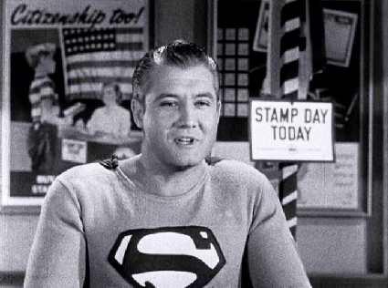 https://i0.wp.com/upload.wikimedia.org/wikipedia/commons/9/9d/Stamp_Day_for_Superman.jpg