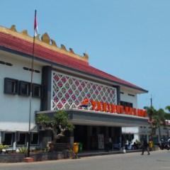 Toko Baja Ringan Bandar Lampung Kota Stasiun Tanjungkarang Wikipedia Bahasa Indonesia Ensiklopedia Bebas