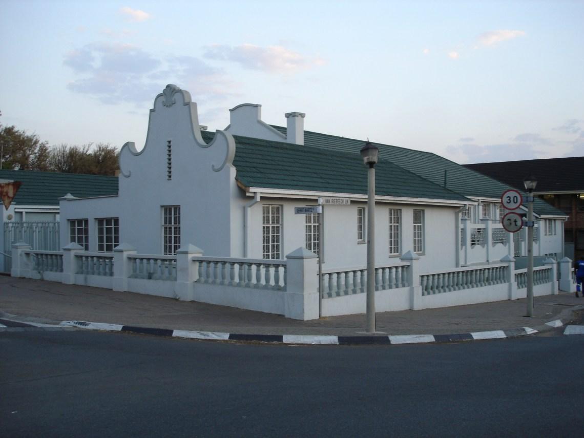 The Farmhouse Store